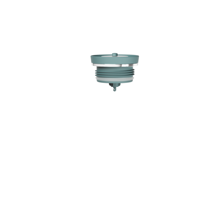 balance tea mug variant 7